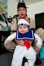 halloween costumes for babies 35 baby halloween costumes that are as cute as they are scary
