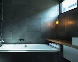 industrial bathroom design industrial bathroom design ideas renovations photos