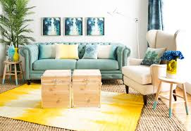 home decor the 15 best places to find home decor concord a