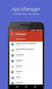 file manger apk file manager apk for android
