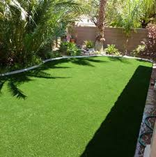 Artificial Grass Las Vegas Synthetic Turf Pavers Artificial Turf U0026 Synthetic Grass Landscape Design Anaheim