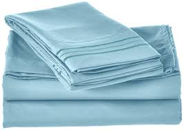 bed sheet quality what is a good thread count for sheets mythic home