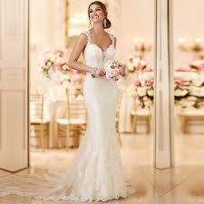 cheap wedding dress stores wedding dresses for cheap svesty com