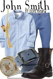 mens john smith costume john smith costumes and pocahontas costume best 25 disney pocahontas costume ideas on pinterest pocahontas