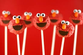 elmo birthday party ideas elmo birthday party ideas by a professional party planner