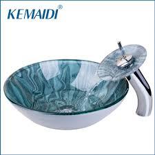 designer glass basin promotion shop for promotional designer glass