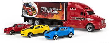 camion porta auto camion porta auto 3 auto frizione 30cm vendita all ingrosso