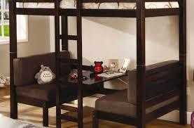 futon ba awesome futon mattress twin amazon com j life japanese