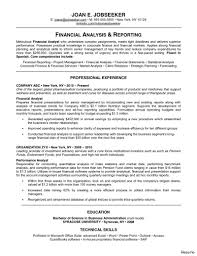 Exles Of Server Resume Objectives Formidable Resume Restaurant Manager Duties With Sle Objectives