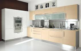 german kitchen cabinet german kitchen cabinets dukeshead co