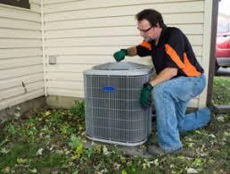 Air Comfort Services Air Conditioning Repair In Sarasota Fl Ac Repair In Sarasota Fl