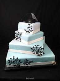 Watermelon Cake Decorating Ideas 136 Best Cake Decorating Images On Pinterest Cake Decorating