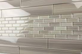 kitchen backsplash glass tile best 25 glass tile backsplash ideas on subway regarding