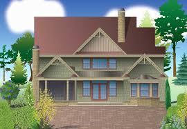 don gardner homes courageous don gardner house plans graphics besthomezone com