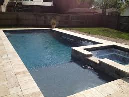 Pool Ideas Pinterest by Rectangle Poola Spa Google Search More For The Home