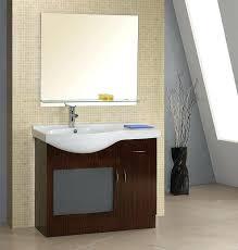 Bathroom Furniture Australia Affordable Bathroom Cabinets Buy Bathroom Vanities