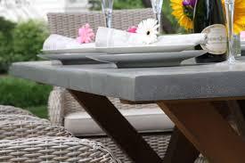 teak trestle dining table composite rectangle dining table with trestle teak base