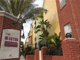 the quarter at ybor floor plans 1810 e palm ave 5207 tampa fl 33605 mls t2791992 redfin