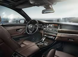 2008 Bmw 550i Interior Bmw 5 Series Release Date And Price