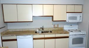 Kitchen Without Cabinet Doors White Kitchen Cabinets Without Doors Archives Taste Fresh White