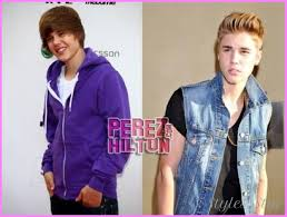 hairstyles through the years justin bieber hairstyles through the years stylesstar com