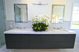 marble countertop for bathroom carrera marble countertop dynamicpeople club