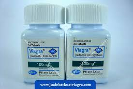 jual obat kuat viagra asli