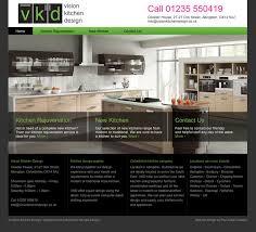 Kitchen Design Websites Kitchen Web Design Captivating Decor Excellent Kitchen Design