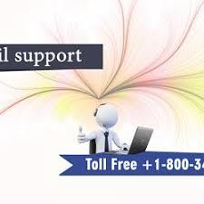 Gmail Help Desk Number Gmail Customer Care Complaints Number Pearltrees