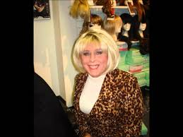 hair salons for crossdressers in chicago transformations in chicago youtube
