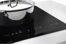 Electrolux 30 Induction Cooktop Frigidaire Gallery 30
