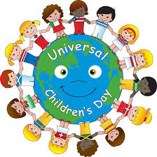 children s universal children s day to be celebrated on nov 20 pakistan today