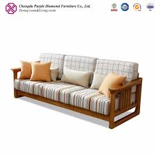 Wooden Sofa Set Designs Wooden Sofa Set Designs Suppliers And - Wooden sofa design