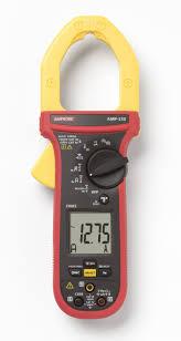 test equipment for immediate rental