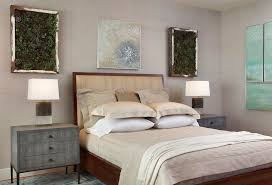 Eclectic Bedroom Decor Ideas Bedroom Design Wall Mounted Nightstand As Bedside Table In Cozy
