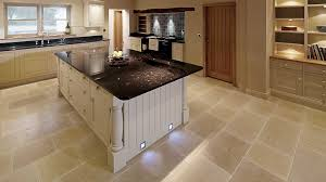 kitchen worktop ideas the benefits of granite kitchen worktops kitchen ideas in granite