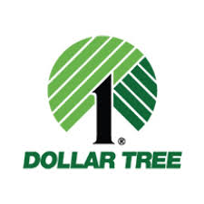 Dollar Tree Curtains Graphics For Dollar Tree Transparent Background Graphics Www