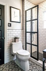 remodeling small bathroom ideas small luxury bathroom ideas 100 images best 25 small bathroom