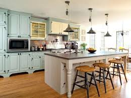 Colonial Kitchen Cabinets by Period Style Kitchen Cabinets Bar Cabinet