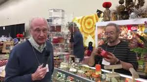 world wide antique and vintage show october 2017 antiques with