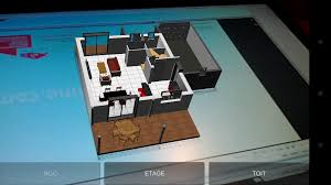 App For Making Floor Plans Virtual Plan 3d Android Apps On Google Play