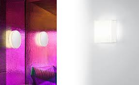 Wohnzimmer Beleuchtung Rustikal Rustikal Oder Romantisch Beleuchtung Im Landhausstil