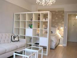 wohnideen fã r wohnzimmer wohn schlafraum einrichten wohnideen fa r kleine wohnzimmer wohn