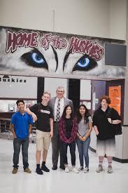lisd students return for 2017 18 year news