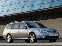 the 25 best ford mondeo diesel ideas on pinterest ford mondeo