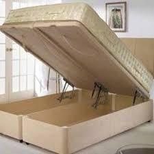 Platform Bed With Storage Underneath Storage Bed How To Build A Bed With Storage Underneath How To