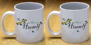 celtic attic treasures celtic cups mugs steins cups coffee