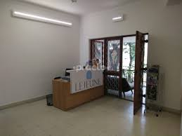 dentists in frazer town bangalore instant appointment booking