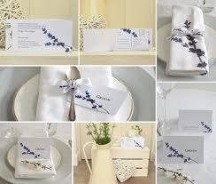 Lavender Wedding Invitations Flower Wedding Invitations To Inspire Your Wedding Style U2013 The