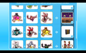 sims freeplay halloween quest tutorial 2013 youtube
